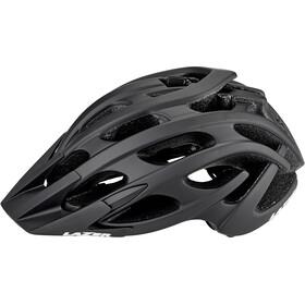 Lazer Magma+ Helm matte black